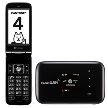 phoneset